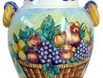 orcio-cesto-con-frutta